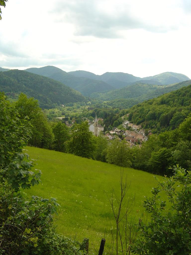 ranspach-paysage-2