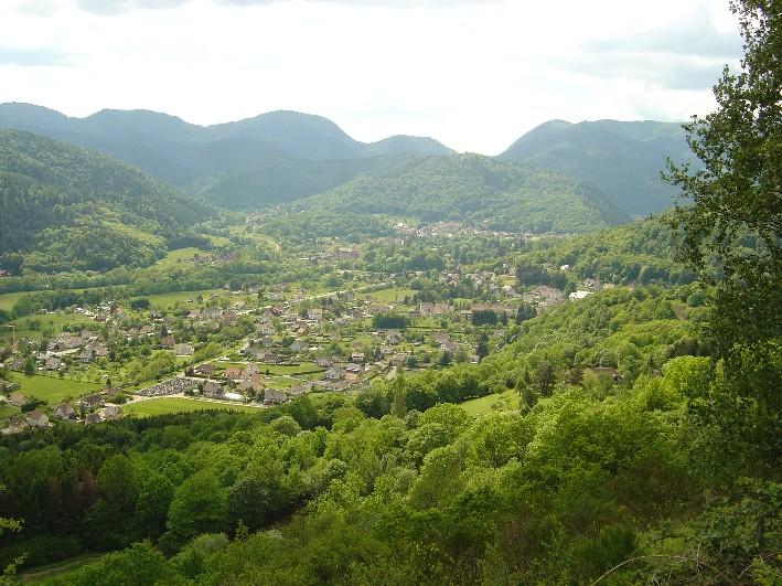 ranspach-paysage-3