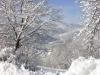 ranspach-sous-la-neige-2