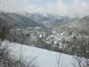 ranspach-sous-la-neige-20