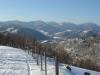 ranspach-sous-la-neige-23