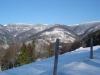 ranspach-sous-la-neige-25