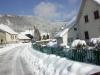 ranspach-sous-la-neige-37