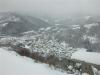 ranspach-sous-la-neige-41