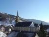 ranspach-sous-la-neige-45