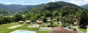 slider_pano_camping_les_bouleaux