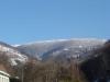 ranspach-sous-la-neige-13