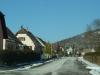 ranspach-sous-la-neige-14