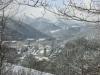 ranspach-sous-la-neige-15