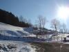 ranspach-sous-la-neige-18