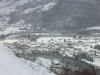 ranspach-sous-la-neige-19
