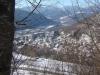 ranspach-sous-la-neige-21