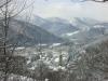 ranspach-sous-la-neige-26