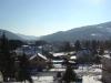 ranspach-sous-la-neige-32