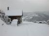 ranspach-sous-la-neige-34