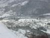 ranspach-sous-la-neige-35