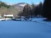 ranspach-sous-la-neige-44